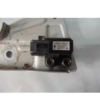 Sensor Airbag Gm Tracker / Suzuki Grand Vitara 2001