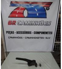 Alavanca Freio De Mão Renault Captur 2019