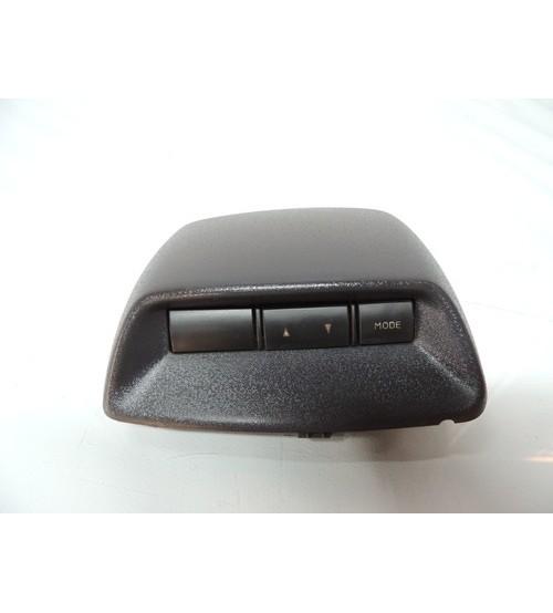 Acab. C/ Botão Computador De Bordo Fiat Doblo Adventure 2007