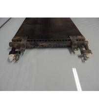Radiador Condensador Ar Condicionado Fiat Doblo Adv 1.8 2007