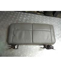 Jogo Banco Traseiro Dodge Dakota 2000 Com Cabine Estendida