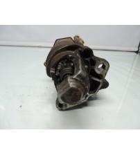 Motor De Arranque Dodge Dakota V6 Gasolina Automática 2000