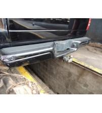 Para-choque Traseiro Dodge Dakota 2000