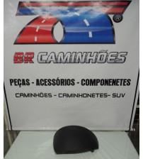 Acabamento Painel De Instrumentos Peugeot Partner 2011