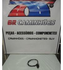 Alavanca Abertura Capô Com Cabo Peugeot Partner 2011