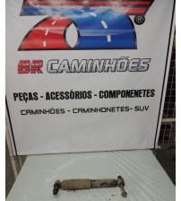 Amortecedor Traseiro Lado Direito Peugeot Partner 2011