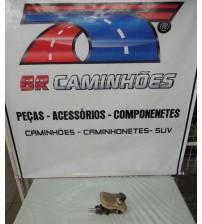Cilindro Mestre Freio Com Reservatório Peugeot Partner 2011