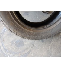 Pneu Pirelli Scorpion Atr 255/65 R17 Sem Uso
