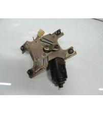 Motor Limpador Para-brisa Asia Towner 1997