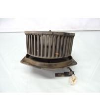 Motor Ventilação Ar Painel Jinbei Topic 2013