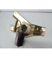 Motor Limpador Para-brisa Jinbei Topic 2013