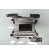 Central Injeção Motor Jinbei Topic 2.0 16v 2013 Gasolina