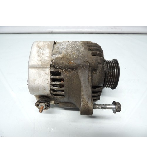 Alternador Gm Tracker 2.0 2008