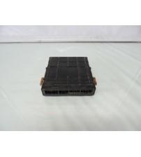 Módulo Central Injeção Motor Gm Tracker 2.0 Manual 2008 4x4