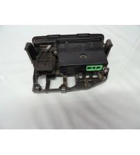 Comando Ar Condicionado Gm Tracker 2008