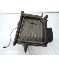 Caixa Evaporadora Ar Condicionado Gm Tracker 2008