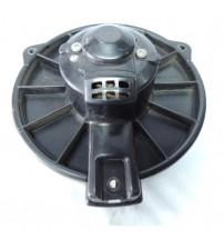 Motor Ventilação Interna Painel Gm Tracker 2008