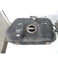 Tanque Combustível C/ Gargalo Gm Tracker 2.0 Gasolina 2008