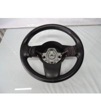 Volante De Direção Fiat Fiorino 2015