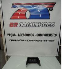 Porta Copos Fiat Fiorino 2015