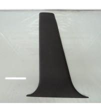 Acab. Inferior Coluna Central Esquerda Ford Ecosport 2012