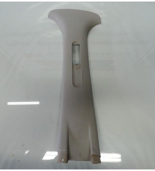 Acab. Superior Coluna Central Esquerda Ford Ecosport 2012