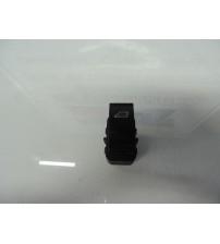 Botão Vidro Elétrico Dianteiro Direito Ford Ecosport 2012