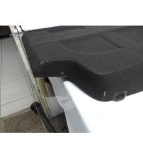 Tampão Do Porta Malas Original Ford Ecosport Freestyle 2012