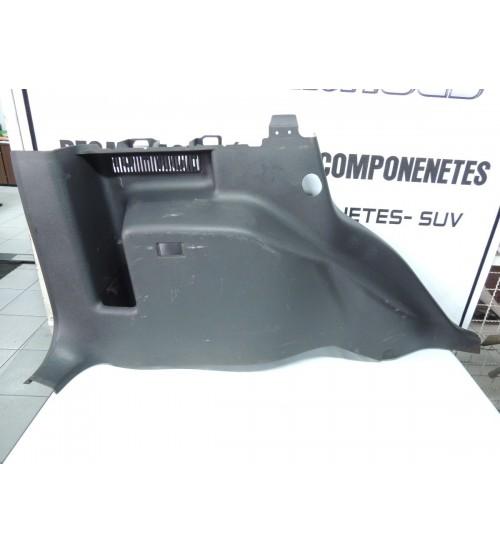 Acab. Inferior Porta Malas Lado Esquerdo Ford Ecosport 2012