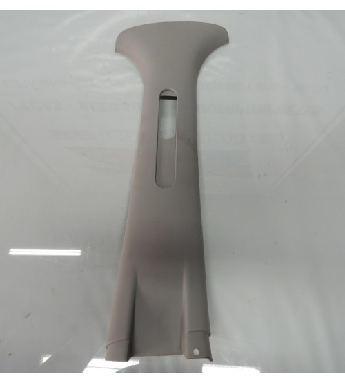 Acab. Superior Coluna Central Direita Ford Ecosport 2012