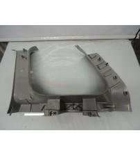 Acab. Superior Porta Malas Lado Esquerdo Ford Ecosport 2012