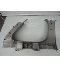 Acab. Superior Porta Malas Lado Direito Ford Ecosport 2012