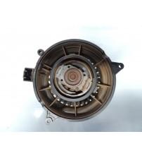 Motor Ventilação Interna Painel Ford Ecosport 2012