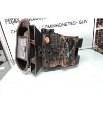 Caixa Evaporadora Ar Condicionado Ford Ecosport 2012