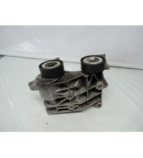 Suporte Alternador Ford Ecosport Freestyle 1.6 2012 Flex
