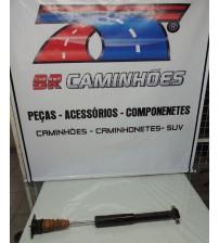 Amortecedor Traseiro Direito Original Ford Ecosport 2012