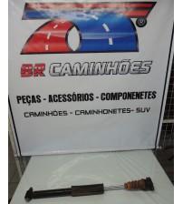Amortecedor Traseiro Esquerdo Original Ford Ecosport 2012