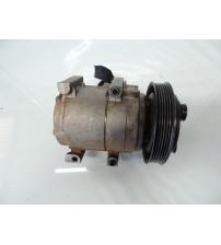 Compressor Ar Condicionado Ford Ecosport 1.6 2012