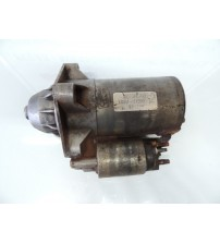 Motor De Arranque Ford Ecosport 1.6 Flex Manual 2012