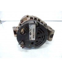 Alternador Ford Ecosport 1.6 Flex 2012