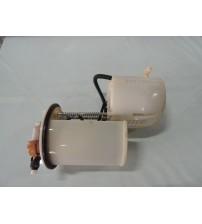 Bomba Da Gasolina Com Pescador Tanque Toyota Rav4 2.0 2014