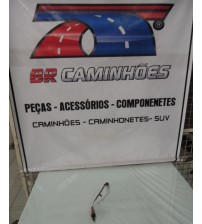 Sonda Lâmbda Toyota Rav4 2.5 2014