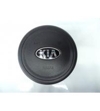 Bolsa Airbag Motorista Volante Kia Sportage 2019