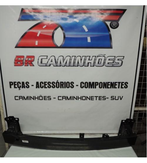 Alma Aço Para-choque Dianteiro Kia Sportage 2019