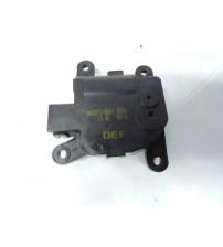 Motor Caixa Ar Condicionado H40073-0881 Kia Sportage 2019