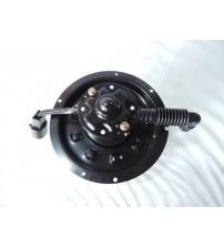 Motor Ventilação Interna Painel Ford F-250 / F-350 / F-4000