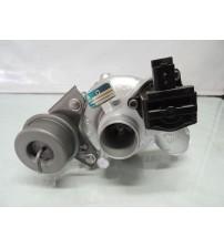 Turbina Peugeot 308 408 508 2008 3008 Motor Thp 1.6