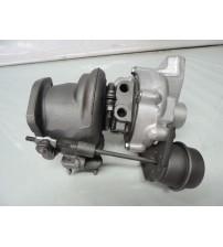 Turbina Motor Thp 1.6 Peugeot 308 408 508 2008 3008