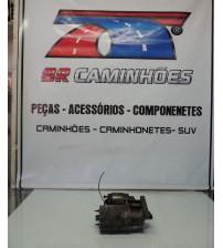 Motor De Arranque Renault Trafic 2.2 1995