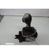 Alavanca De Marchas Automática Jeep Compass Limited 2019